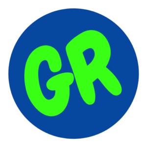 Get Ranked Logo (1)