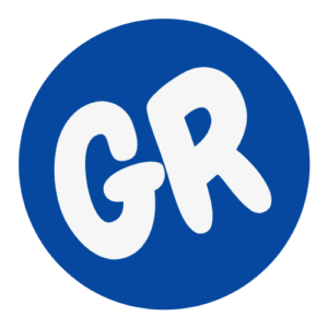 Get Ranked Logo (4)