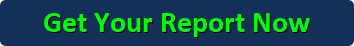 _get-your-report-now