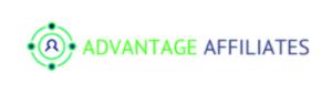 Advantage-Affiliates-Promote-Products-to-Prosper-