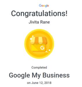 Google-My-Business-Google