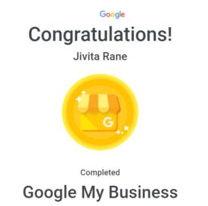 Google-My-Business-Google certified