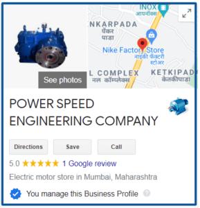POWER-SPEED-ENGINEERING-COMPANY-Google-Search
